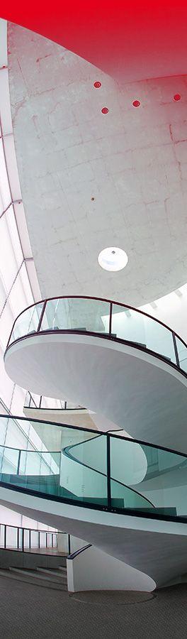Home - Neues Museum Nürnberg