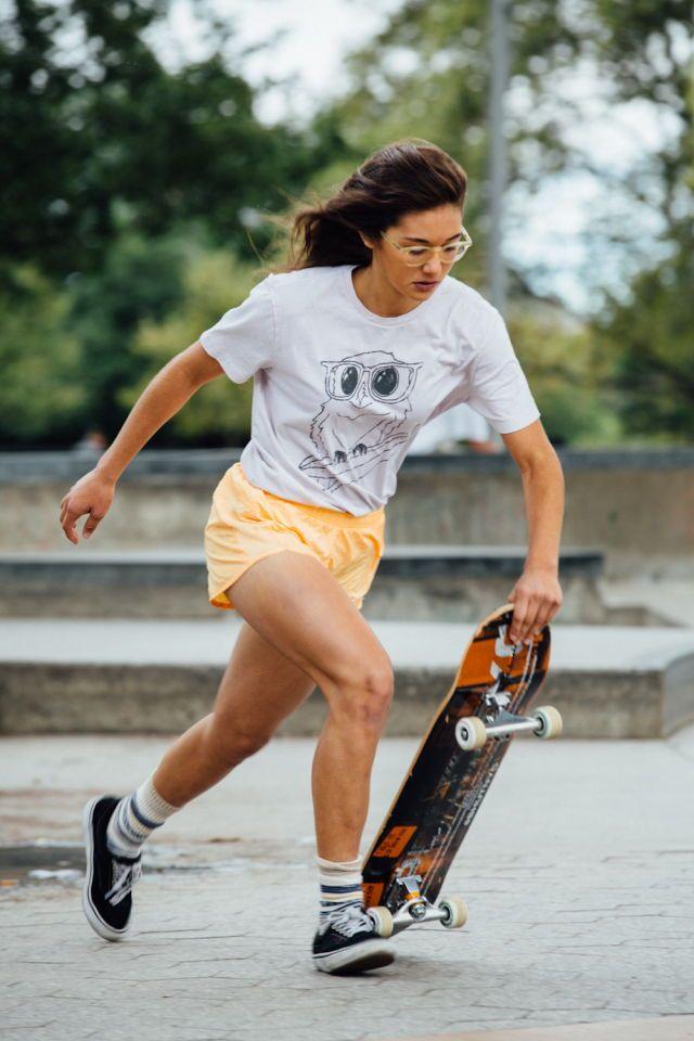 1391 best Surf, skate, bmx & snow images on Pinterest