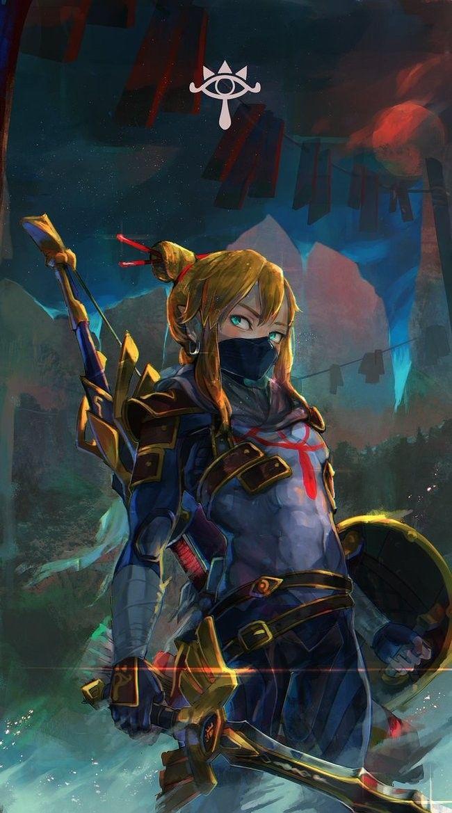 The Legend Of Zelda Breath Of The Wild Legend Of Zelda Breath Legend Of Zelda Memes Legend Of Zelda