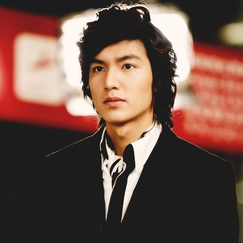 Boys Over Flowers Gu Jun Pyo: 17 Best Images About Boys Over Flowers K Drama On