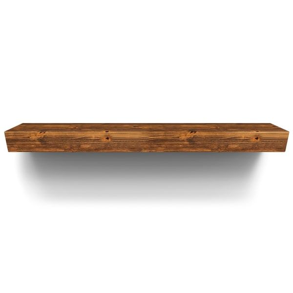 Online Shopping Bedding Furniture Electronics Jewelry Clothing More Rustic Shelves Wood Mantel Shelf Rustic Mantel
