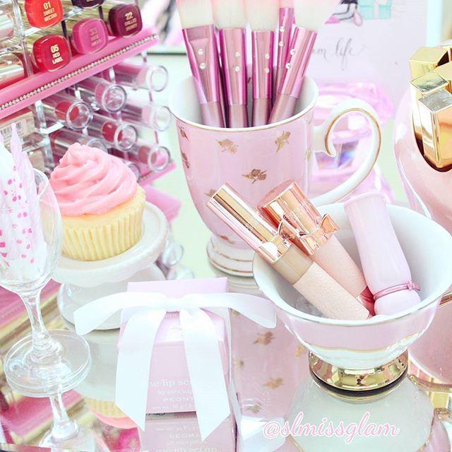 Glam Boutique Shop @slmissglam Good Glam Morning...Instagram photo | Websta (Webstagram)