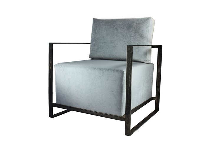Armchair Industrial ONE