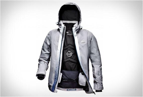 helly-hansen-spectrum-jacket-5.jpg