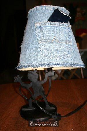 24 Новый абажур своими руками, идеи для абажура своими руками, украсить абажур настольной лампы торшера своими руками