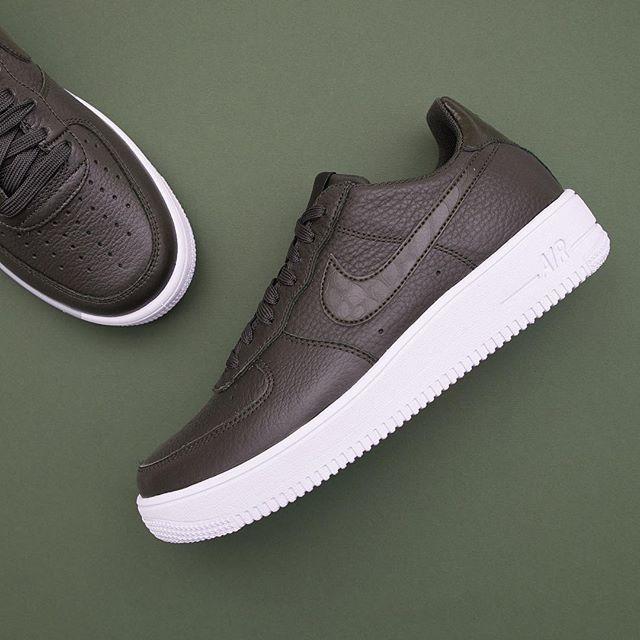 300 Nike 1 Force Air • Ultraforce 818735 KlFc1JT