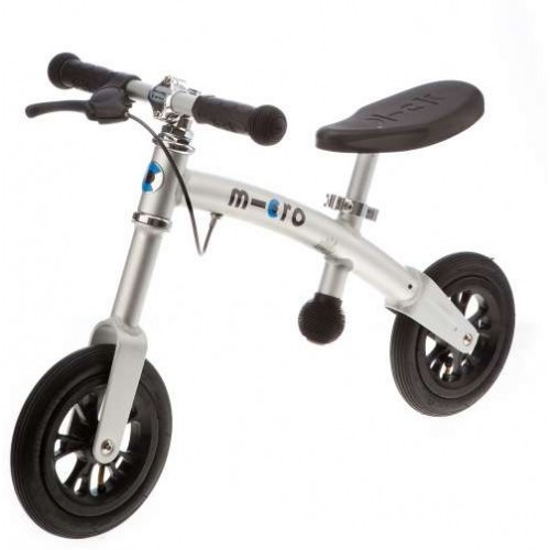 Best Lightweight Bikes For Kids Best balance bike