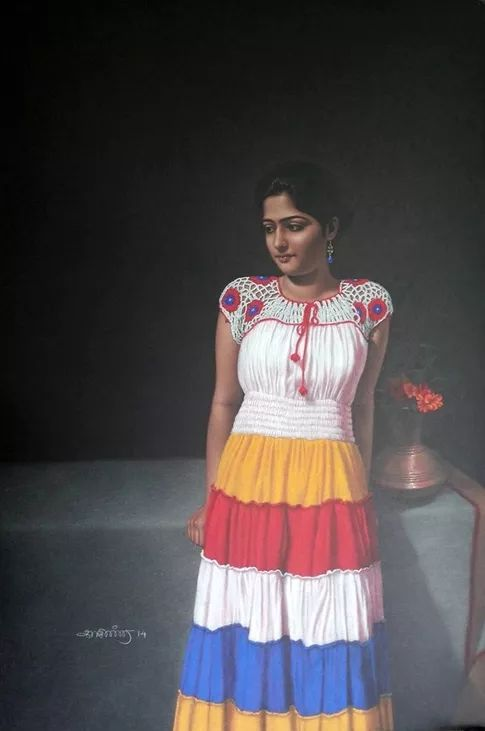 shashikant Dhotre