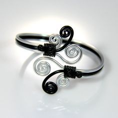 Spirale éclater Bracelet réglable                                                                                                                                                                                 Plus