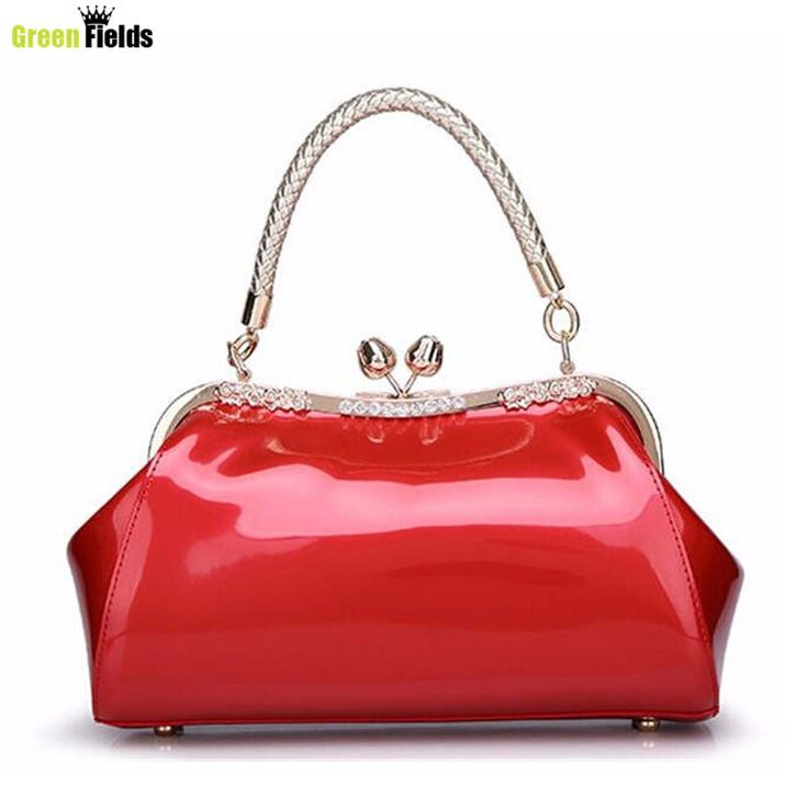 >>>Coupon Code2015 Luxury Bridal Wedding Clutch phone cases Ladies Evening Bag Fashion Women Dinner Party Purses women bag bolsas mujer XA944B2015 Luxury Bridal Wedding Clutch phone cases Ladies Evening Bag Fashion Women Dinner Party Purses women bag bolsas mujer XA944BThis Deals...Cleck Hot Deals >>> http://id834675091.cloudns.ditchyourip.com/32409884951.html images