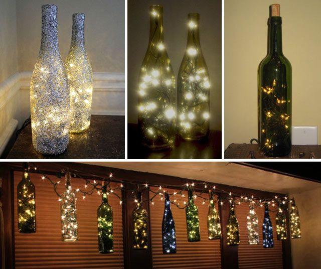 Hervorragend Küchenlampe Hängend Kuchenlampe Hangend Haus: Die Besten 25+ Alte Flaschen Ideen Auf Pinterest