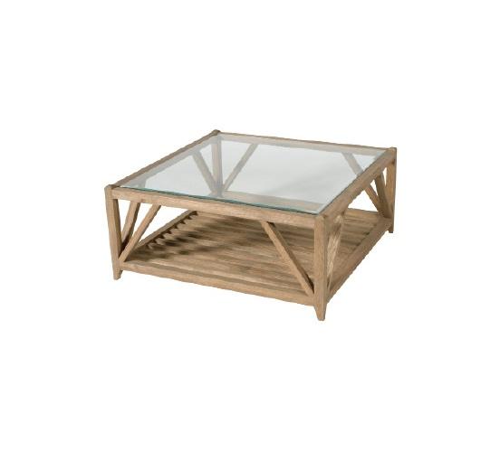 Les 36 meilleures images propos de modeles de tables de salon sur pinterest - Du bout du monde table basse ...