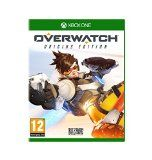 Overwatch (Xbox One) by Blizzard   21 days in the top 100 Platform: Xbox OneBuy new:   £42.00 12 used & new from £40.00(Visit the Bestsellers in PC & Video Games list for authoritative information on this product's current rank.) Amazon.co.uk: Bestsellers in PC & Video Games...