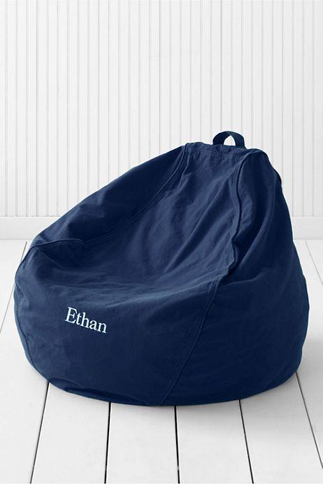 Bean Bag懒人沙发单人 豆袋 牛仔懒人沙发 含芯包邮 淘宝网 Taobao Pinterest