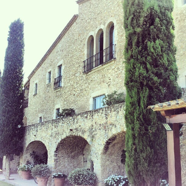 17 best images about masies i masos on pinterest spanish for Farm house torrent