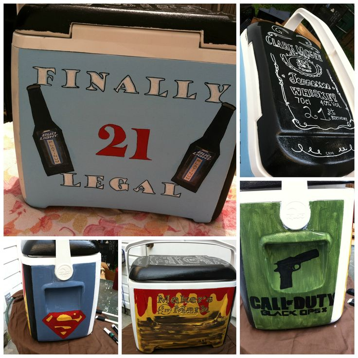 26 best 21 gift images on Pinterest 21 birthday Birthday ideas