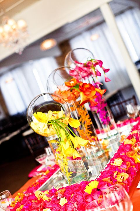 263 best virtuous events images on pinterest indiana, lenses and Wedding Essentials Indiana www virtuousevents com northwest indiana wedding planner tasha raylene with virtuous events wedding essentials indiana