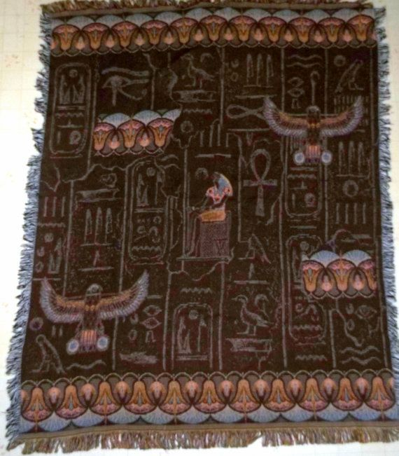 1000+ Images About Egyptian Home Decor, Bedding, Furniture
