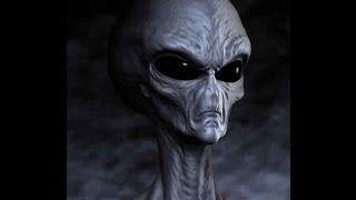 Ovnis Révélation De Nouvel Preuve De L'Existence Extraterrestre [Documentaire Exclusive]