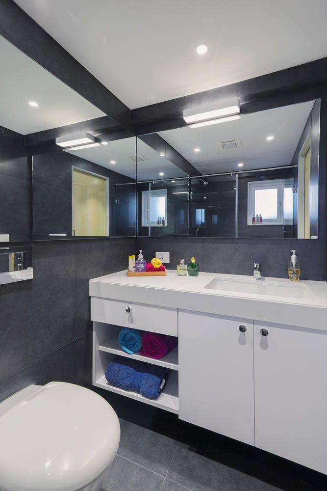 Get Amazing Bathroom Design Ideas And Decorating Inspiration From Nitido Design Interior Design Firms In Mumbai Residential
