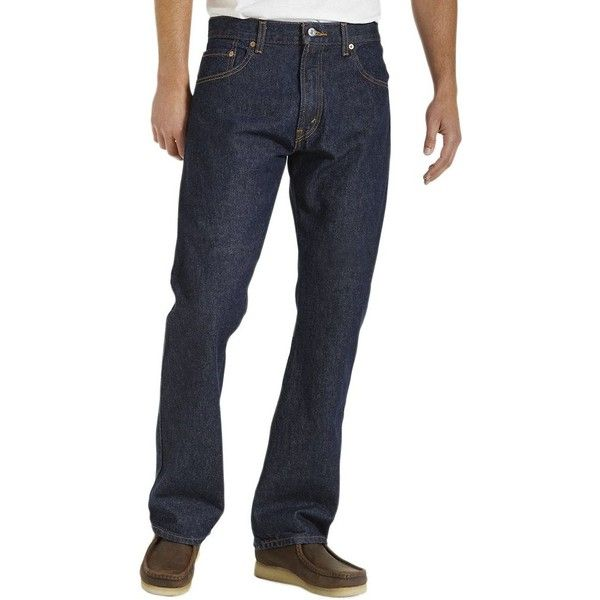 1000  ideas about Mens Bootcut Jeans on Pinterest | Men's bootcut ...