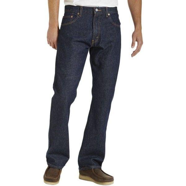1000  ideas about Mens Bootcut Jeans on Pinterest | Men's bootcut ...