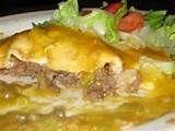 green chili sopapilla - Yahoo Image Search Results