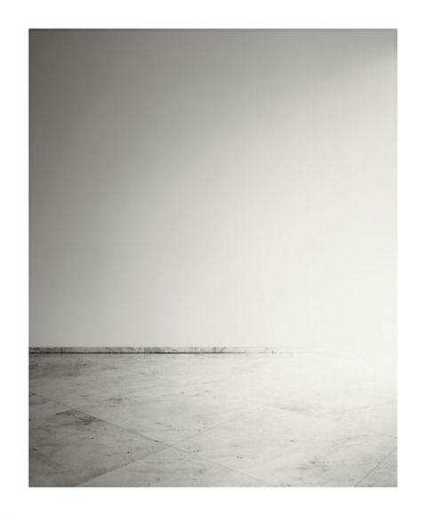 Luisa Lambri - Artists - Luhring Augustine