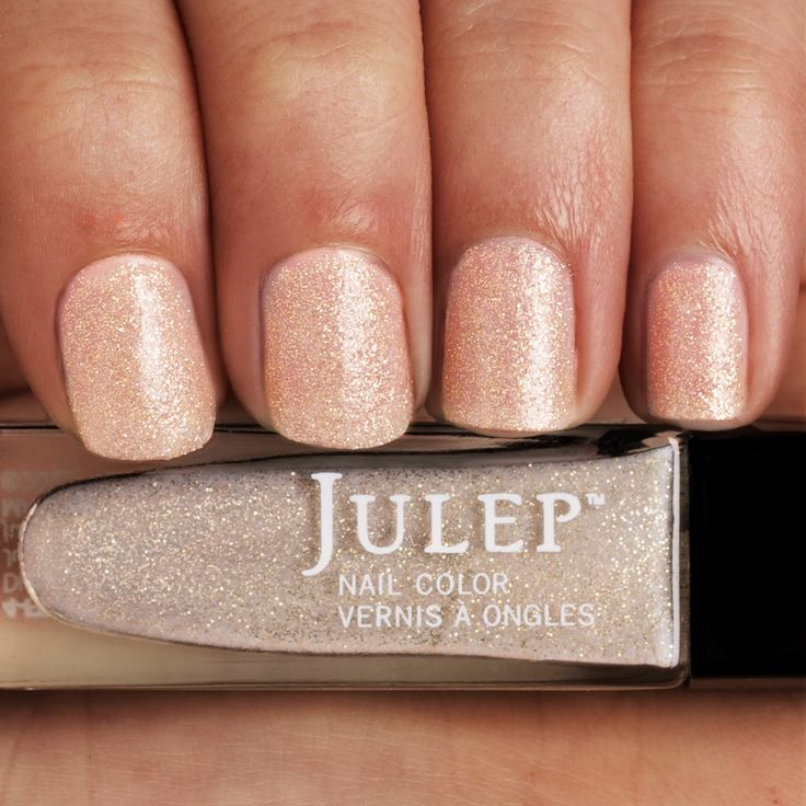 22 best Golden Touch images on Pinterest | Gold nail, Pretty nails ...
