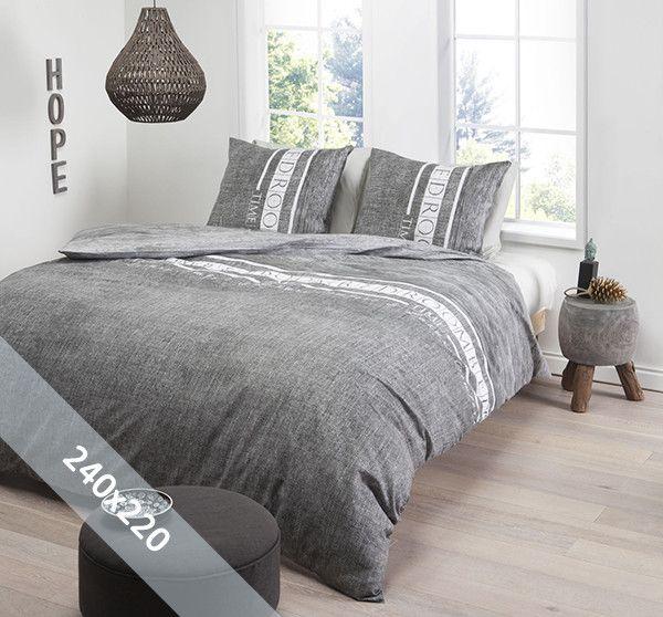 25 beste idee n over houten slaapkamer op pinterest foto waslijn houten bedden en waslijn foto 39 s - Ontwerp van slaapkamers ...