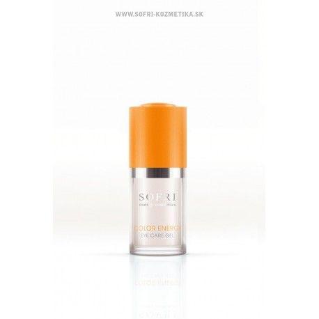 http://www.sofri-kozmetika.sk/12-produkty/silny-prirodny-hydratacny-gel-pre-vypnutie-pokozky-ocneho-okolia-15ml-oranzova-rada-sofri