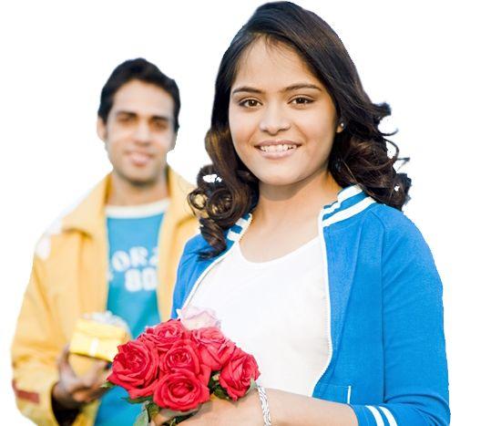 Matrimony Life Partner