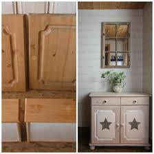 Bildresultat för renoverade möbler