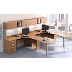 48 Best Eco Friendly Office Furniture Images On Pinterest
