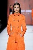 Blacky Dress - Berlin - Womenswear - Spring Summer 2013 - Sfilate per stagione (165 Foto) - Page 2 - FashionMag.com Italia