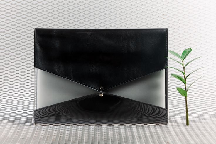 Macbook Air 13 sleeve genuine leather case for Macbook Air 13 plastic sleeve stylish sleeve for Macbook Air 13 feel felt naked bag handbag