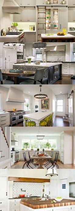 Best 25 Wolf kitchen ideas on Pinterest Kitchen cabinet storage Top 30 wolf kitchen design   Wolf Kitchen Design Wolf Cabinets  . Asem2txt. Home Design Ideas