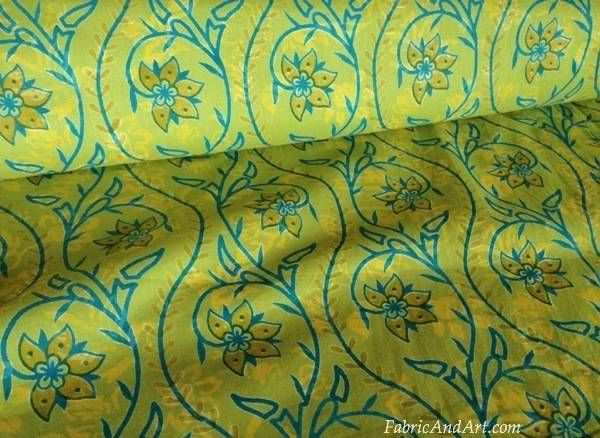 402 Best Pattern Hand Printed Images On Pinterest Art