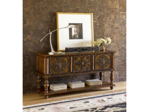 Huffman Koos Furniture Offers A Huge Selection Of Modern Contemporary  Furniture Including Living Rooms, Bedrooms, Dining Rooms, And Dinettes In NJ  And NY.