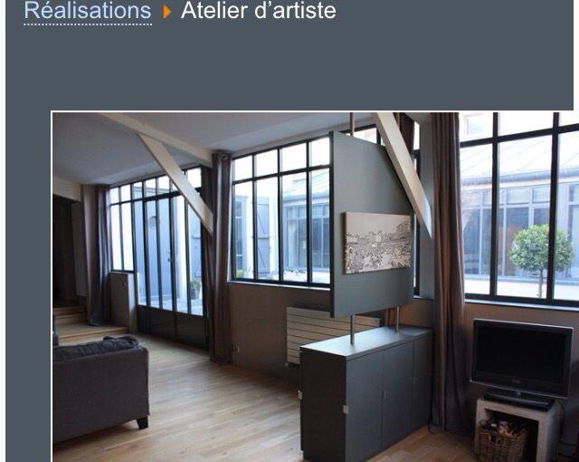 50 best Veranda images on Pinterest Architecture, Bay windows and
