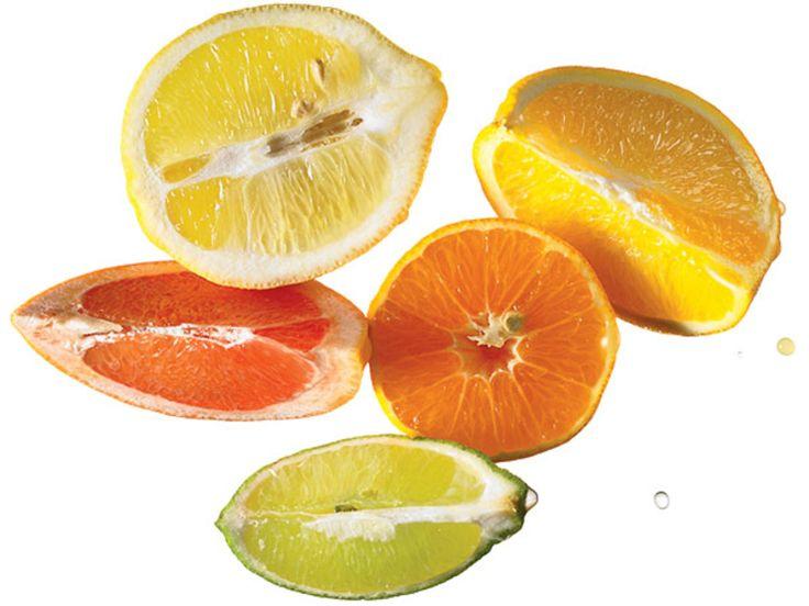 Citrus Sensation http://www.prevention.com/food/cook/25-flat-belly-sassy-water-recipes/citrus-sensation