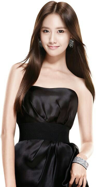 1000 images about snsd im yoona fashion on