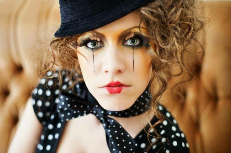 #Smink/ #Makeup: Molnár Cili Fotó/ Photo: Lukács Gabi Modell: Balogh Anna Haj/ Hair: Kiss Zsófia #hungarianmakeup