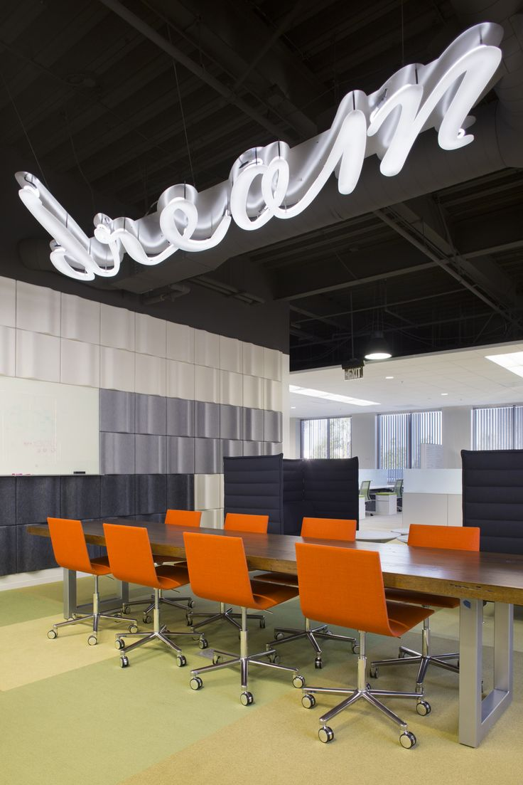631 best Hawkeye Engine- Office Space Design images on Pinterest ...