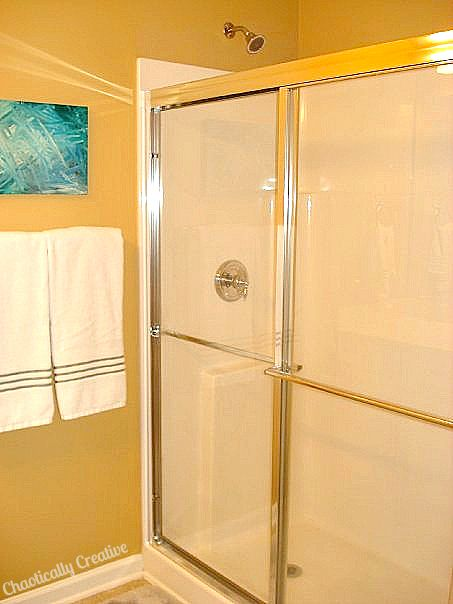 17 Best Images About Sliding Shower Doors On Pinterest