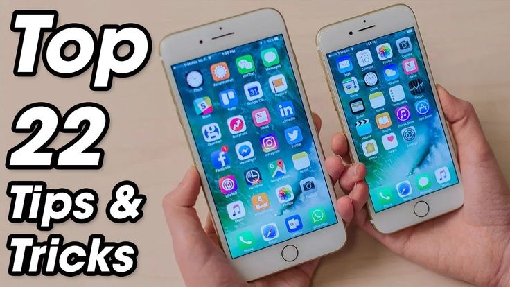 Top 22 Tips & Tricks for iPhone 7 & 7 Plus to Get Most out of your device! | iphone 7 price list philippines - WATCH VIDEO HERE -> http://pricephilippines.info/top-22-tips-tricks-for-iphone-7-7-plus-to-get-most-out-of-your-device-iphone-7-price-list-philippines/      Click Here for a Complete List of iPhone Price in the Philippines  ** iphone 7 price list philippines  Hey guys in this video i am going to show you Top 22 Tips & Tricks for iPhone 7 & 7 Plus to
