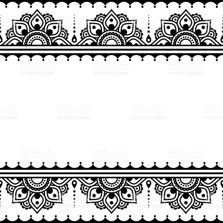 Tattoo Designs Kochi: Orient Traditional Style On White