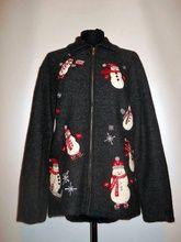http://www.vintagewardrobe.ro/cumpara/cardigan-retro-oameni-de-zapada-anii-90-7493197 #vintage #vintageautentic #vintagewardrobe #vintagesweaters #winter