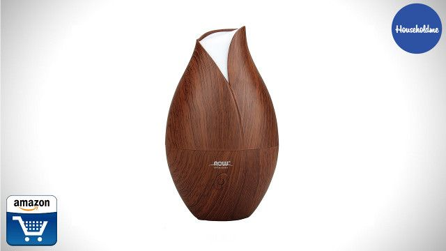 Reasons to Buy the NOW Foods Ultrasonic Wood Grain Oil Diffuser    #nowfoods #foods #nowfoodsdiffuser #woodgraindiffuser #diffusers #NowFoodsProducts #oildiffuser #diffusers