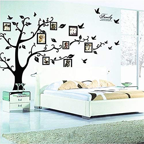 Living Room Wall Painting Ideas Zhiyu Art Decor Mt Family Tree